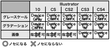 table_illust.png