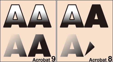 acrobat9.png