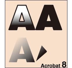 acrobat8.png