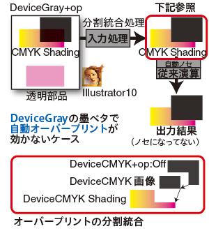 Gray_sh_image.png