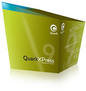 QXP9_BoxShot.png