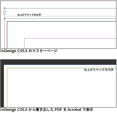problem_id_ac.png
