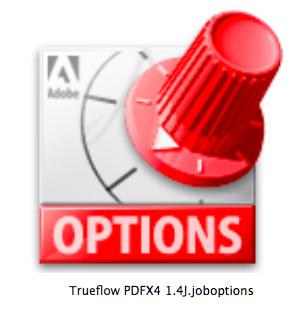 joboptions.png