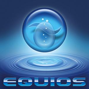 EQUIOS_300.jpg