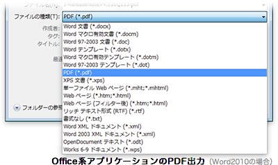 word_pdf.png