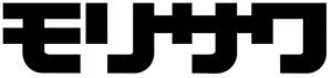 morisawa_logo.png