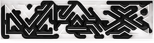 max2017_logo_s.png