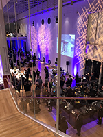 GPAM-50th-Anniversary-Party-1.jpg