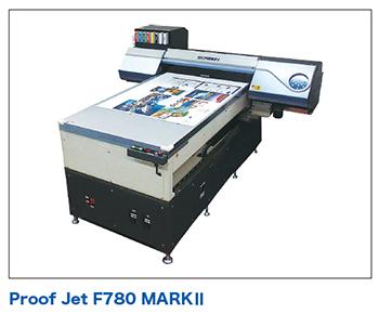 PJF780.jpg