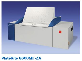 PTR-8600MII-ZA.jpg